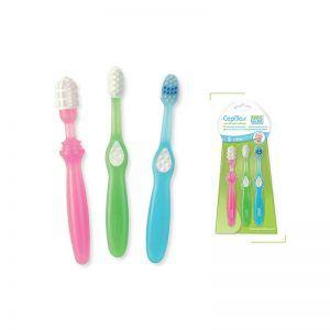 set-cepillos-dientes-saro-cositasdebebes