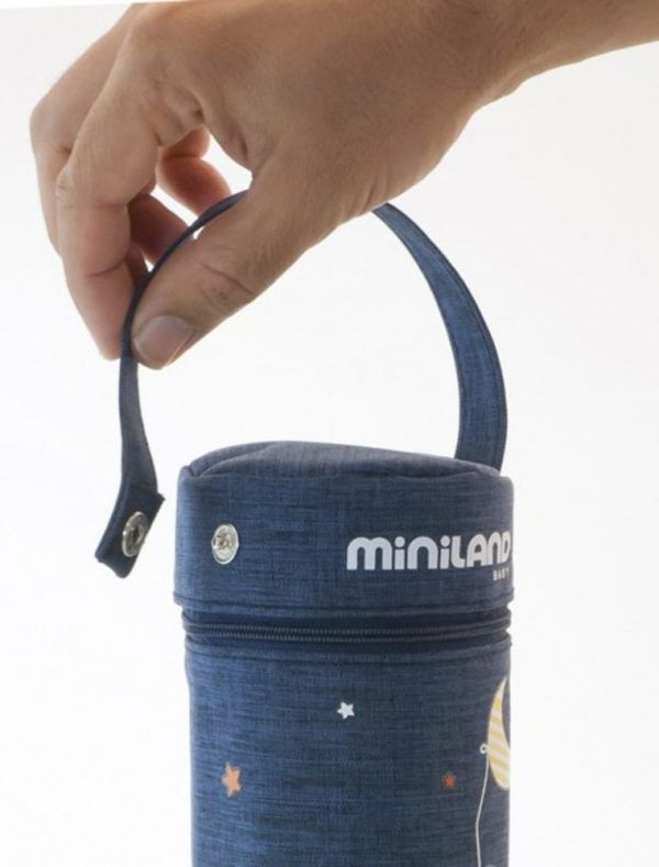 thermibag-termo-biberon-asa-miniland-jeans-cositasdebebes