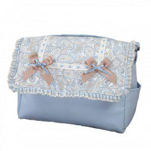 bolso-coche-cashmere-azul-babyline-cositasdebebes
