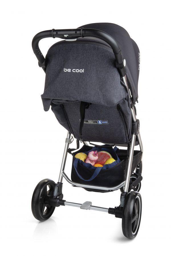 cesta-silla-paseo-ultimate-becool-cositasdebebes