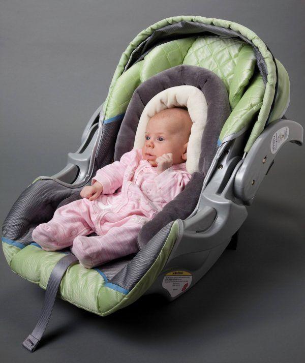 instalacion-funda-reductora-bebe-prematuro-diono-cositasdebebes