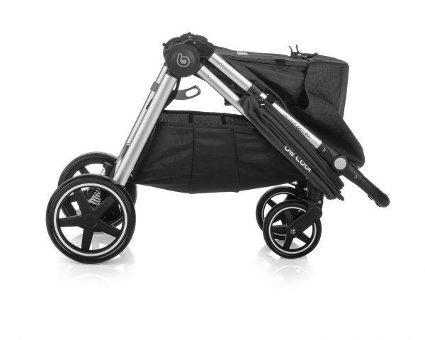 plegado-2-silla-paseo-ultimate-becool-cositasdebebes