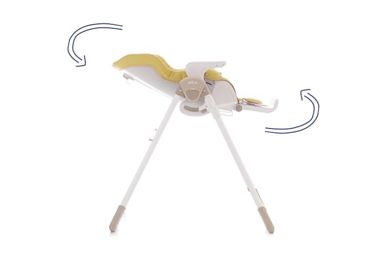 trona-mila-6-posiciones-reclinado-jane-cositasdebebes