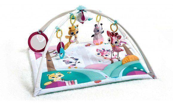 alfombra-de-juego-princess-tales-gymini-delux-tiny-love-cositasdebebes