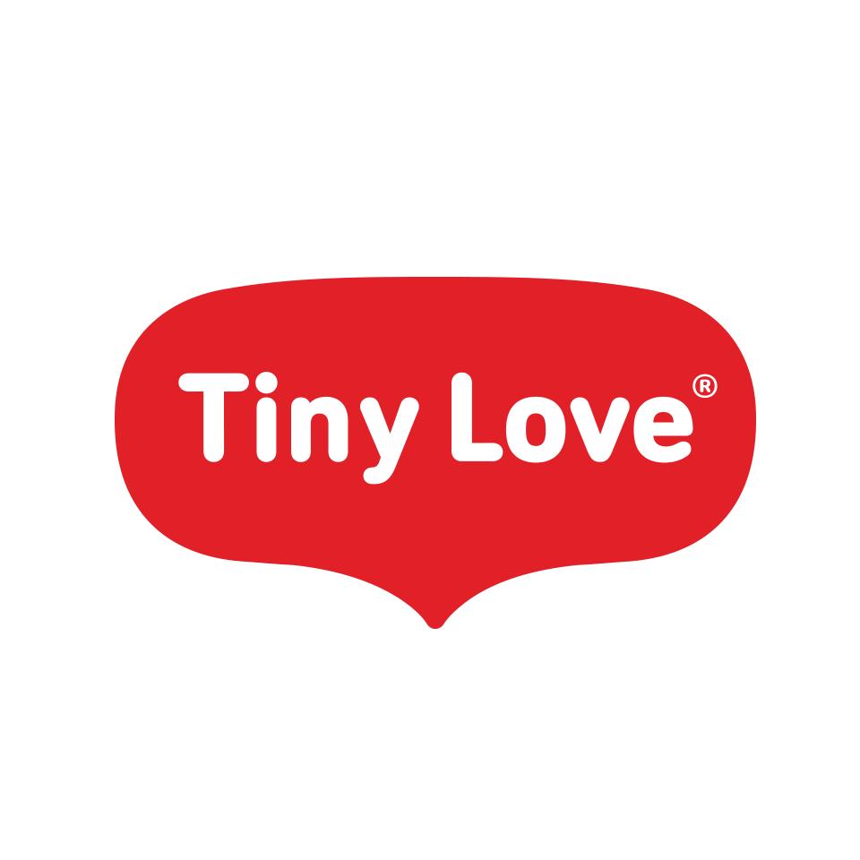 logo-imagen-tiny-love-cositasdebebes