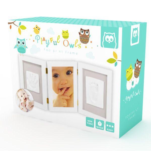 marco-de-fotos-huellas-de-bebe-caja-playful-cositasdebebes