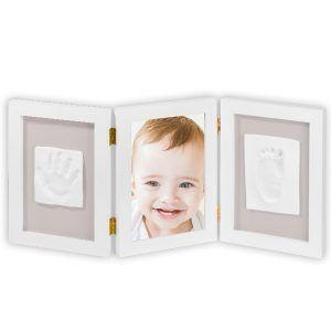 marco-de-fotos-huellas-de-bebe-playful-cositasdebebes