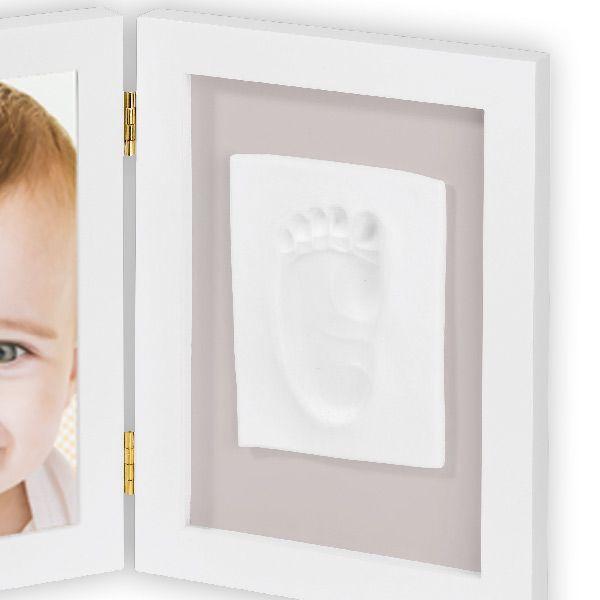 marco-de-fotos-huellas-pie-de-bebe-playful-cositasdebebes