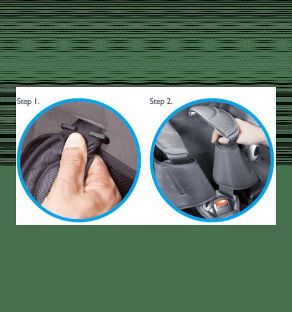 sistema-anti-evasion-para-sillas-auto-instalacion-5-point-plus-cositasdebebes