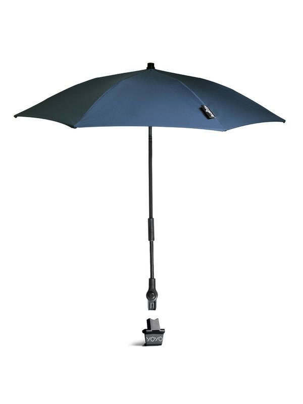 yoyo2-parasol-sombrilla-navy-blue-babyzen-cositasdebebes