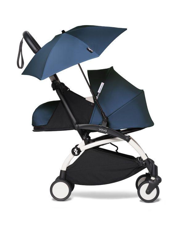 yoyo2-parasol-sombrilla-textil-0+-navy-blue-babyzen-cositasdebebes