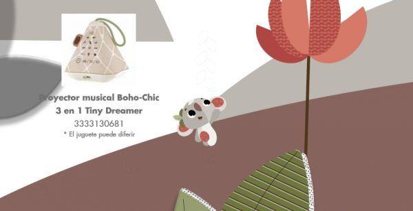 coleccion-boho-chic-Tiny-love-cositasdebebes