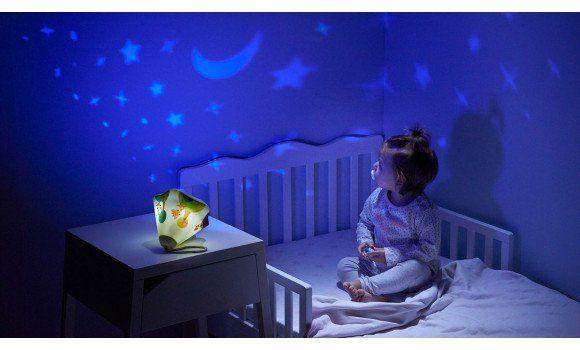 proyector-musical-3-en-1-into-the-forest-niña-tiny-love-cositasdebebes