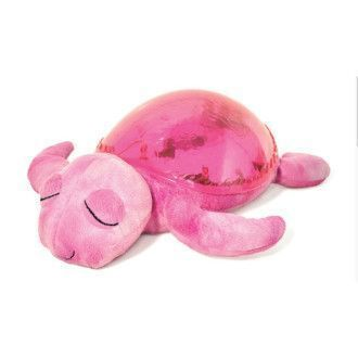 proyector-tortuga-rosa-cloudb-cositasdebebes