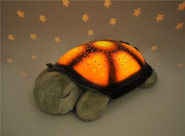 proyector-tortuga-twilight-moca-cloudb-cosistasdebebes