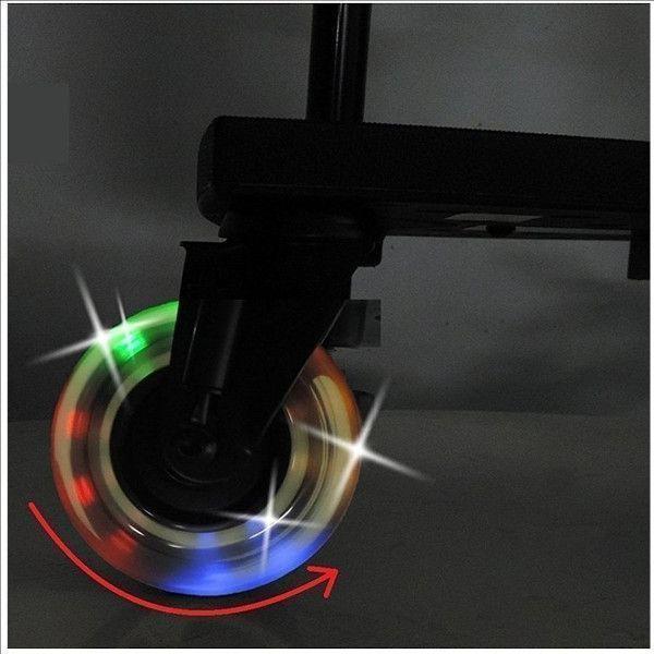 ruedas-luminosas-patinete-easy-x4-rider-cositasdebebes