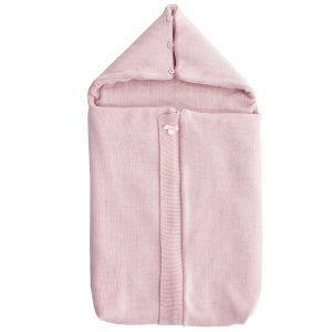 saco-bebe-capazo-punto-m4-rosa-uzturre-cositasdebebes