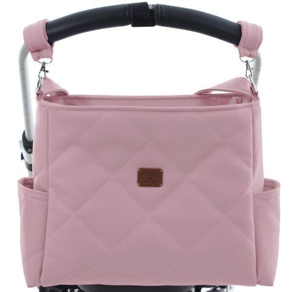 bolso-silla-maternal-39-cocco-rosa-empolvado-uzturre-cositasdebebes