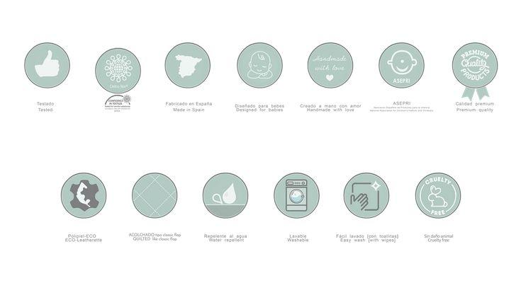 certificados-calidad-textil-bolsos-uzturre-cositasdebebes