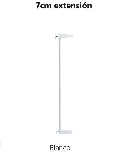 extension-barrera-7-cm-blanco-safety-1st-cosistasdebebes