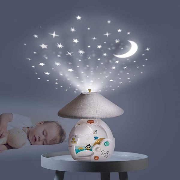 proyector-3en1-tiny-love-magical night-noche-cositasdebebes